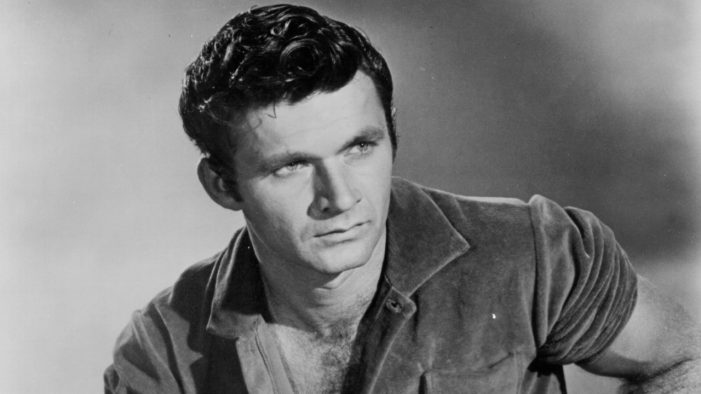 Dick Dale Surf Rock Pioneer and Guitar Legend Dies at Age 81 [Video]