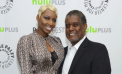 NeNe Leakes Thinks Husband's Cancer Is Karma for Cheating