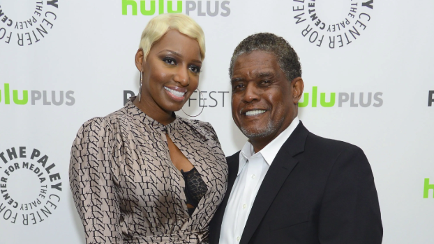 NeNe Leakes Thinks Husband's Cancer Is Karma for Cheating