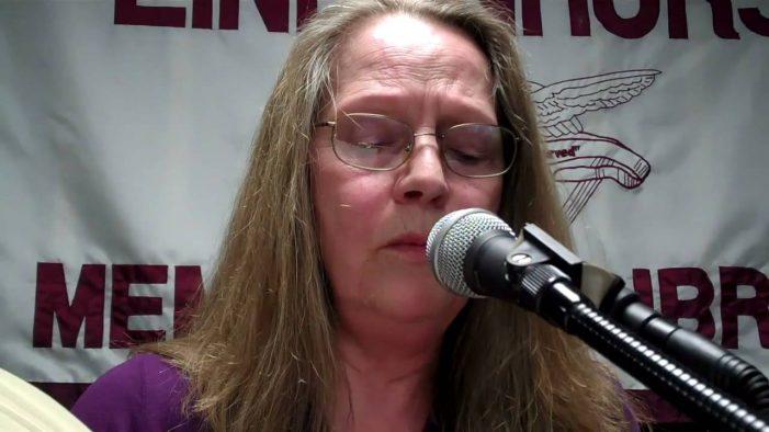 Linda Gregg Award-Winning Poet Dies From Cancer at at 76