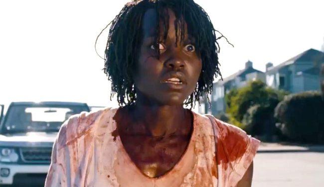 Jordan Peele's 'Us' Thrills Audiences in Blockbusting $70M Opening