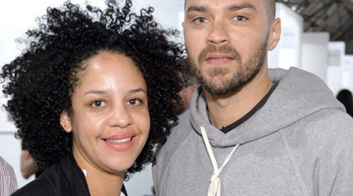 Jessie Williams' Ex Is Asking for $200K More in Messy Divorce Battle