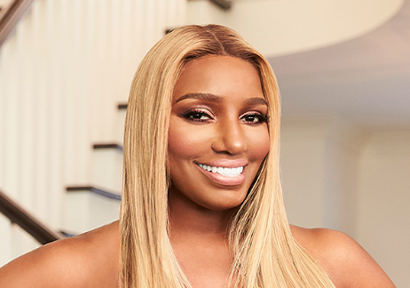 Are 'Real Housewives of Atlanta' Fans Over NeNe Leakes?