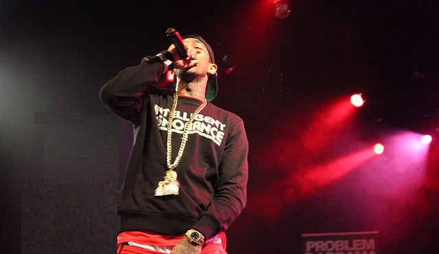 Nipsey Hussle Is This Generation's Tupac [Video]