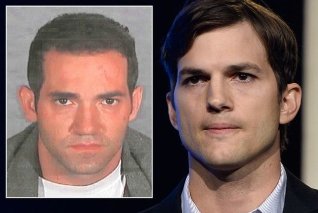 Michael Gargiulo 'Hollywood Ripper' Killer of Ashton Kutcher's Girlfriend Trial Begins