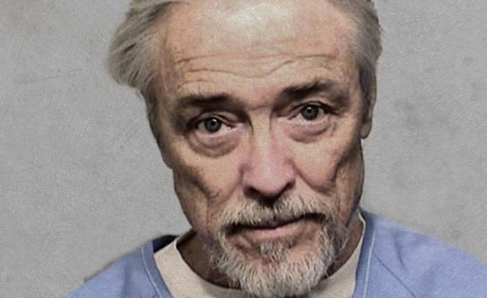 Bobby Beausoleil, Manson Family Member, Parole Reversed by Governor