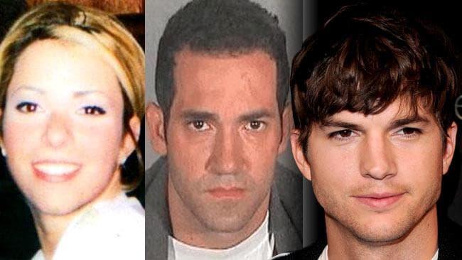 Michael Gargiulo: Who Is the 'Hollywood Ripper' Killer of Ashton Kutcher's Girlfriend?