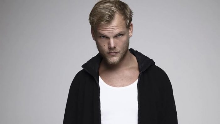 Avicii's Family to Release a Tribute Album Honoring the Swedish DJ in June