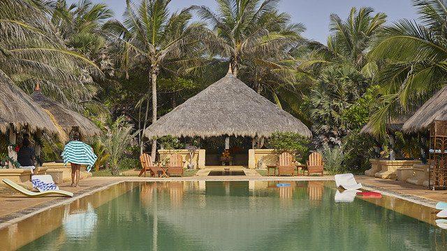 Usheila Patel Dies on Honeymoon After Eating Sri Lanka Hotel Food