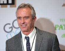 Robert F. Kennedy Jr. Has Controversial Views About Vaccines