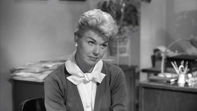Doris Day LGBT Icon, Animal Activist, and Hollywood Legand Dies at 97 [Video]