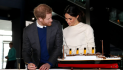 Prince Harry and Meghan Unfollow on Instagram William, Kate, and the Royal Family