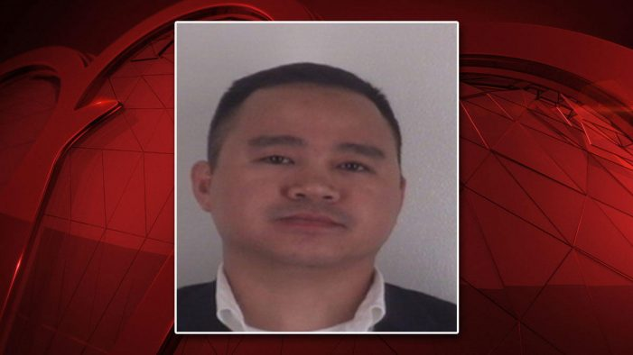 Officer Bau Tran Indicted in Killing a Black Man at Traffic Stop [Graphic Video]