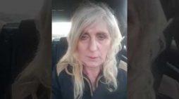 Transgender Melissa Ede, Lotto Millionaire, Dies 18 Months After Winning