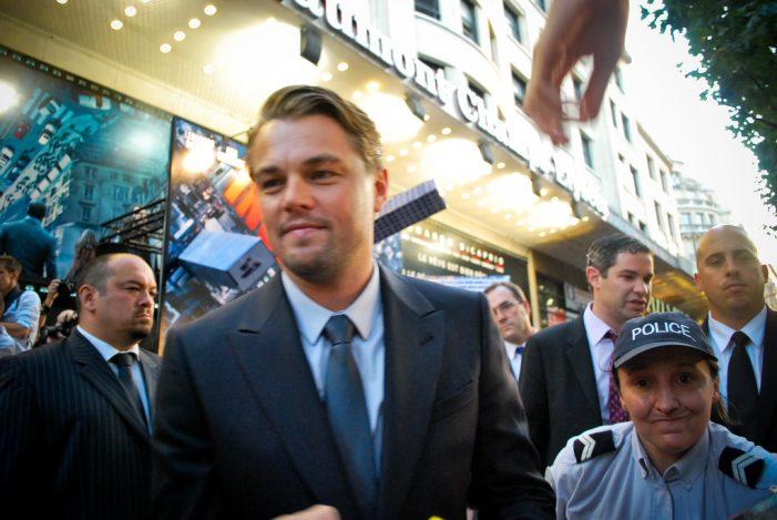 Leonardo DiCaprio: Fame, Fortune, and Relationships
