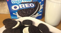 Nabisco Offering $50,000 to the Person Who Can Guess the New Oreo Mystery Flavor