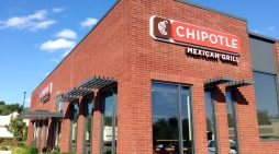 Chipotle Dealing With Unhappy Customers Over Guacamole Complaints