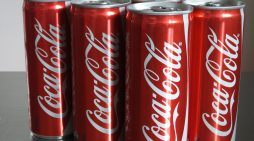 Coca-Cola's New Flavor Was Released in Limited Locations and Is Still Hard to Find