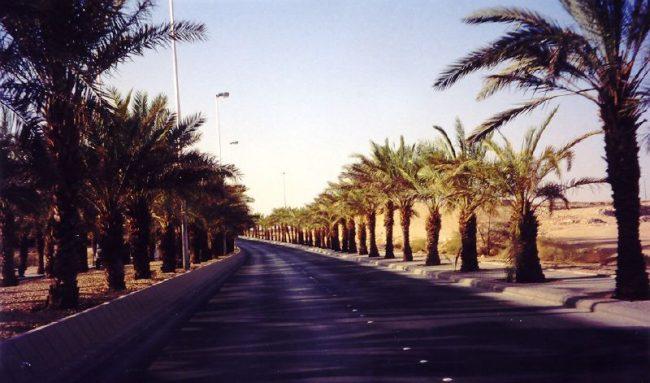 Al-Fahgm