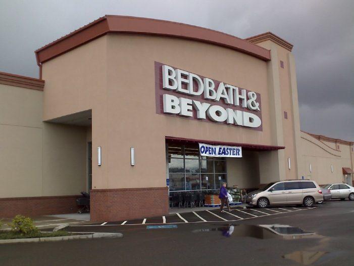 Bed Bath & Beyond Pulls Black Pumpkins Over Blackface Backlash