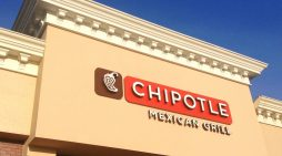 Chipotle Is Improving Their Education Initiative for Employees