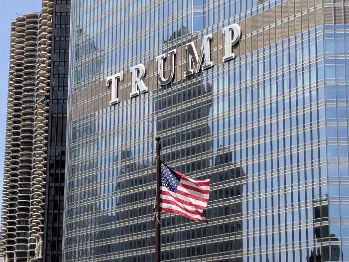 Donald Trump Threatens to Sue Nancy Pelosi and Adam Schiff for Their Lies
