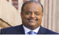 Roland Martin Slams Judge in Amber Guyger v. Botham Jean Murder Trial