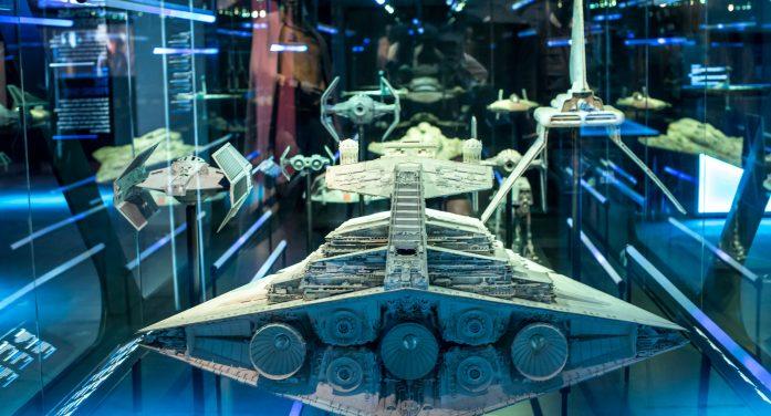 'Star Wars Jedi: Fallen Order' Leaked Trophies Before Nov. 15 Release