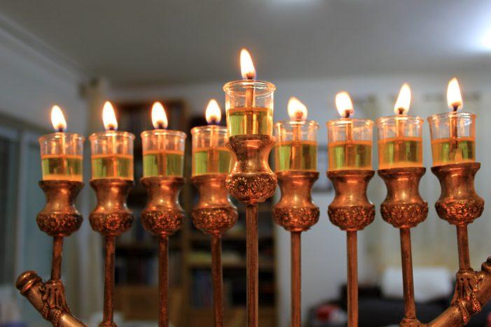 New York Hanukkah Stabbing Suspect Pleads Not Guilty