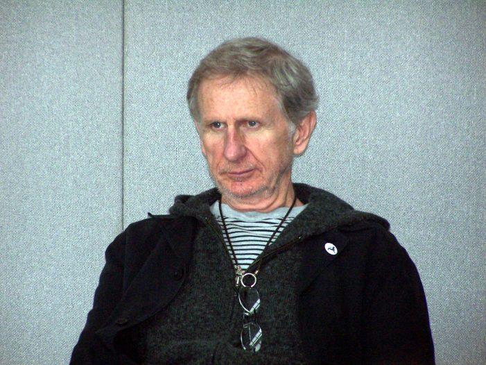 'Star Trek: Deep Space Nine' Actor Rene Auberjonois Dies at 79