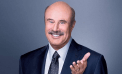Dr. Phil Tried to Save Nick Gordon