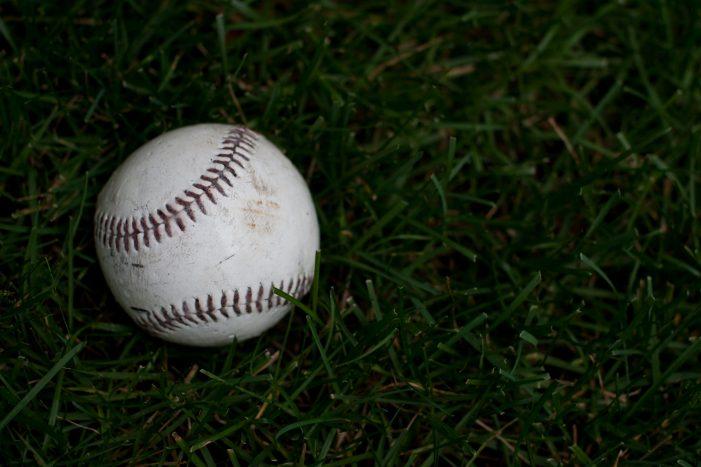 Tony Fernandez Former Blue Jays Shortstop Dies at 57