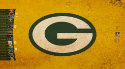 Willie Wood, Safety for the Green Bay Packers and Hall of Famer Dies at 83