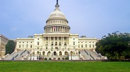 Is Congressional Relief Coming Soon?