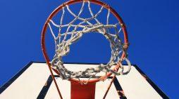 NBA Suspends Games Due to the Coronavirus