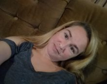 Renee LeAnn Walker: True Life Story of Life With COVID-19 [Update]