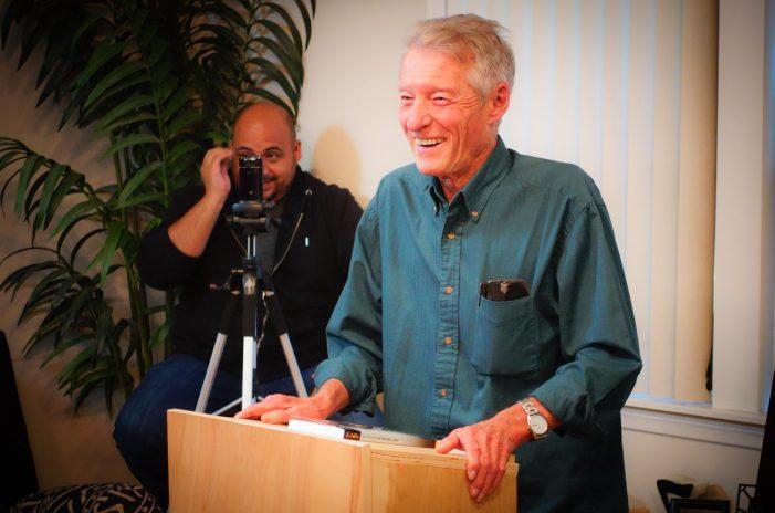 Ken Osmond, 'Leave It to Beaver' Star, Passed Away